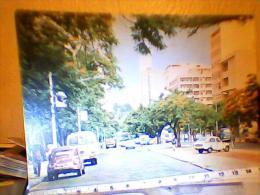 LOURENÇO MARQUES MAPUTO MOÇAMBIQUE AFRICA POSTALE AUTO VOITURE CAR N1987 EG909 - Mozambico