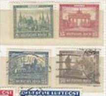 Reich 431à34 - Deutschland