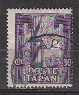 PGL - ITALIA REGNO SASSONE N°142 - 1900-44 Victor Emmanuel III