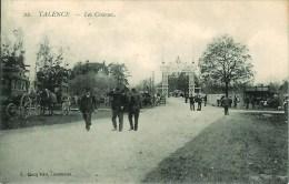 33 TALENCE Les Courses - France