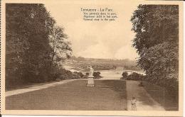 TERVUREN  Het Park - Tervuren