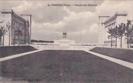 France Meuse Varennes Pensylvania Memorial