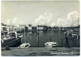 L.215.  MARINA DI RAVENNA - Ravenna