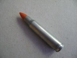 Cartouche Calibre 7,5mm Ballplast Tir Réduit - Equipement
