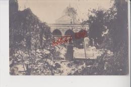 Liban Syrie Révolution Syrienne Damas Bombardement Palais Azem * Général Gamelin 25.10.1925 - Syrien
