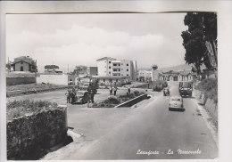 Leonforte Enna - Enna