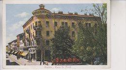 Gorizia Friuli - Gorizia