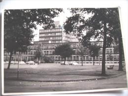 Unknown Unbekannt Wo ? - Postkaarten