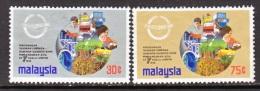 Malaysia  113-14   (o)  BANKING - Malaysia (1964-...)