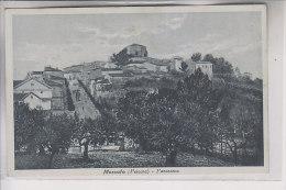 Abruzzo Moscufo Pescara - Pescara