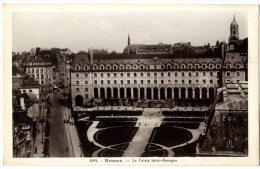 35 RENNES LE PALAIS SAINT GEORGES - Rennes