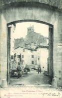 66 PRATS-de-MOLLO La Porte De La Preste - Francia