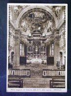 LOMBARDIA -BERGAMO -TREVIGLIO -F.G. LOTTO N°304 - Bergamo