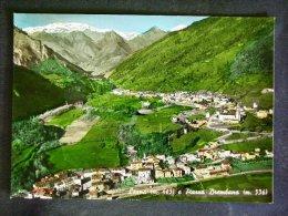 LOMBARDIA -BERGAMO -LENNA -F.G. LOTTO N°304 - Bergamo