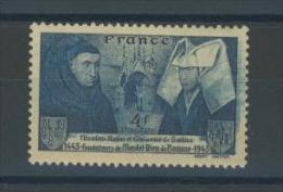 FRANCE               ---    N°    583 - France