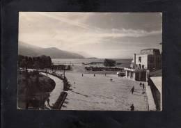 OHRID (3044) ** - Macédoine