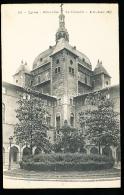 69 LYON 02 / Hôtel Dieu, La Chapelle / - Lyon