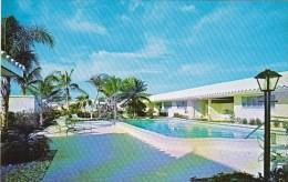 Florida Naples Beautiful Naples Motor Lodge With Pool
