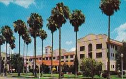 Florida Sanford Mayfair Inn