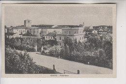 Goito Mantova Lombardia - Mantova