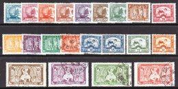 Indo-Chine 143+   *   (o) - Indochina (1889-1945)