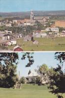 Mont-Joli Cte. Matapedia , Quebec , Canada , 50-60s - Sin Clasificación