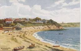 A R QUINTON 2319 - BATHING BEACH, FALMOUTH - Quinton, AR