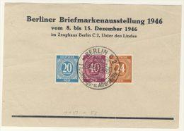 Gemeinschaftsausgaben Michel No. 924 , 925 , 929 gestempelt used
