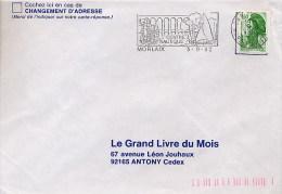 FRANCE -   MORLAIX  Pont - Ponti