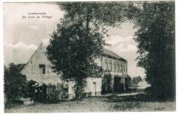 Lombardsijde, Lombartzyde, Un Coin Du Village (pk12243) - Middelkerke