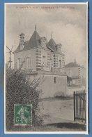 17 - SAINTE SOULLE -- Le Chateau - France