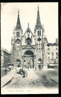 69 LYON 01 / Saint Nizier / - Lyon