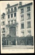 69 LYON 02 / Casino, Rue De La République / - Lyon