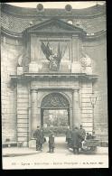 69 LYON 02 / Hôtel Dieu, Entrée Principale / - Lyon 2