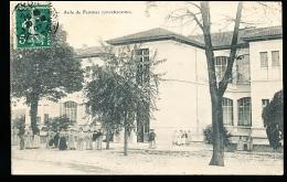 69 LYON 02 / Asile De Femmes Convalescentes / - Lyon