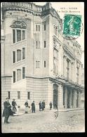 69 LYON 01 / La Salle Rameau / - Lyon