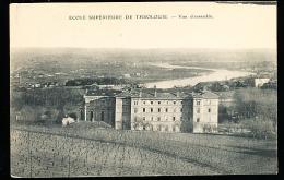 69 LYON 05 / Ecole Supérieur De Théologie / - Lyon
