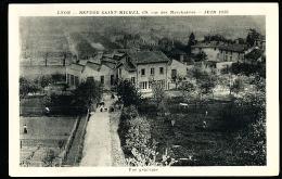 69 LYON 05 / Refuge St Michel, Vue Générale / - Lyon