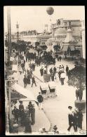 69 LYON 07 / Exposition Internationale 1914, Avenue De Marseille / - Lyon