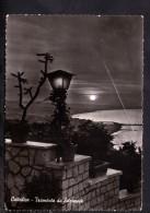 H2427 Cattolica ( Rimini ) , Tramonto Da Eden Rock - Sunset Coucher Sonnenuntergang - Used 1962 - Ed. Mab - Autres Villes