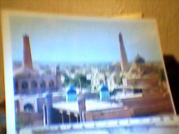 Uzbekistan (USSR), Khiva, Ichan-Kala N1979 EG972 - Uzbekistan
