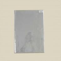 1 Kilo Dunne Hoezen Voor Affiches - Pochettes Superfin Pour Affiches ... - Vieux Papiers