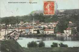 Août13c 416 : Pont-Saint-Vincent - Altri Comuni