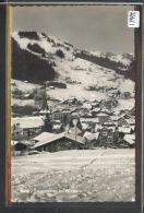 ZWEISIMMEN - TB - BE Bern