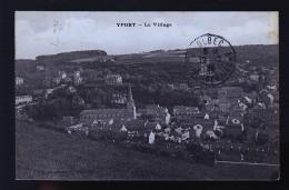YPORT - Yport