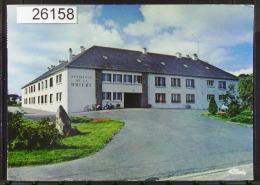 Saint Lyphard Residence De La Briere - Saint-Lyphard