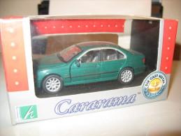 CARARAMA BMW 5 SERIES SEDAN - Cararama (Oliex)