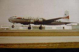 NATIONAL  DC 7    EDITION  HAP N° 217 - 1946-....: Moderne
