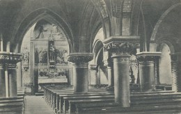 Alkmaar - R.K. Kerk St. Dominicus  (KRB257 - Alkmaar