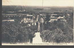 Laon  N 02.2765 - Laon